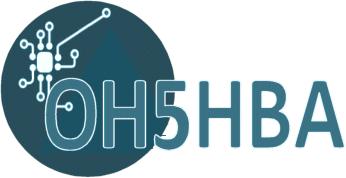 oh5hba.info